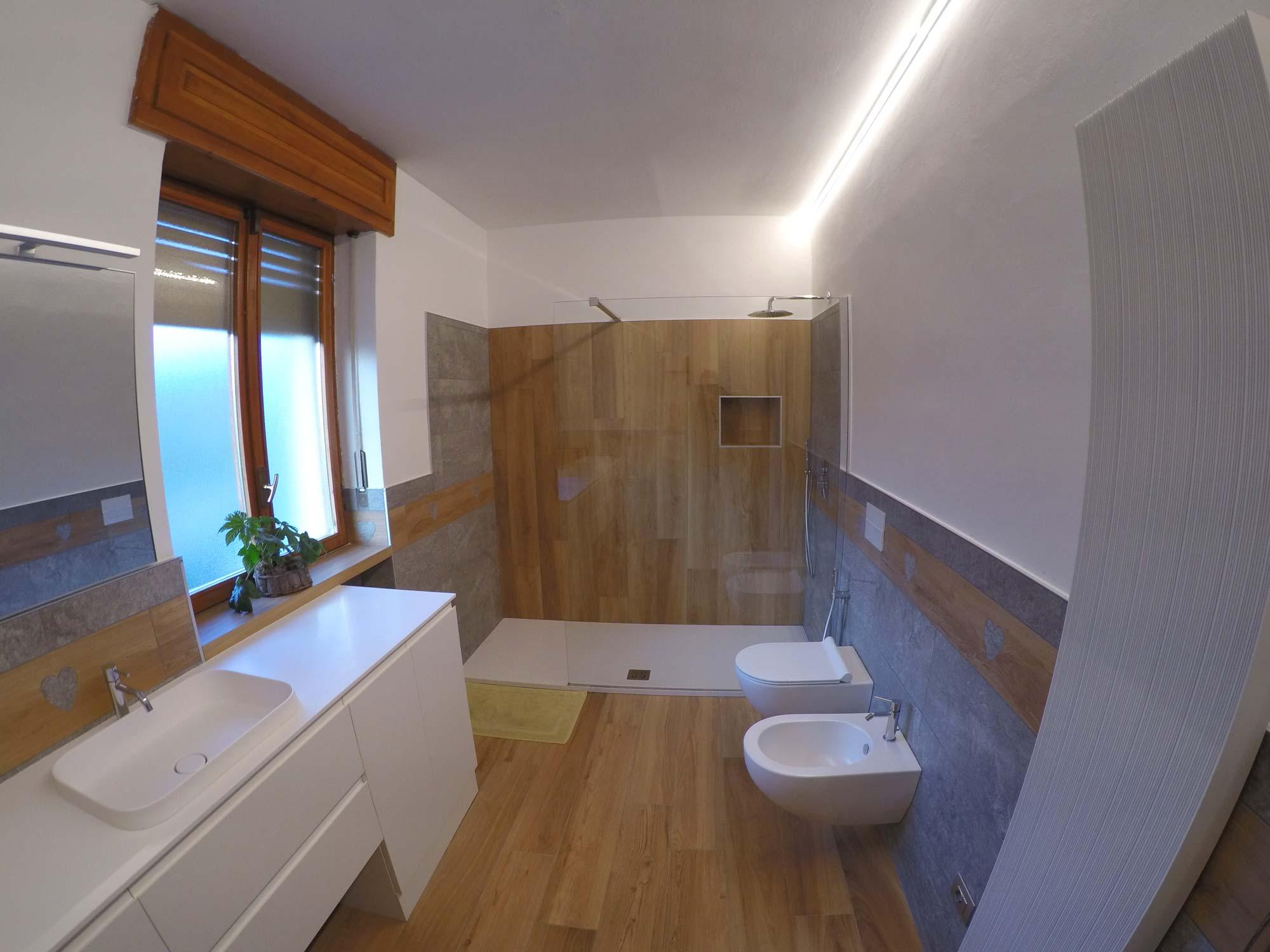 bagno-chiavi-in-mano-001