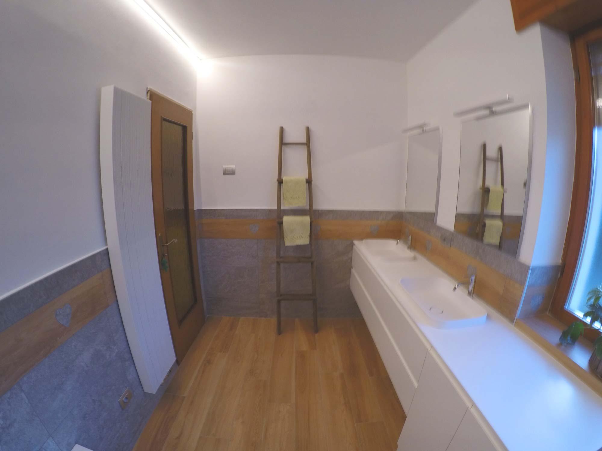 bagno-chiavi-in-mano-006