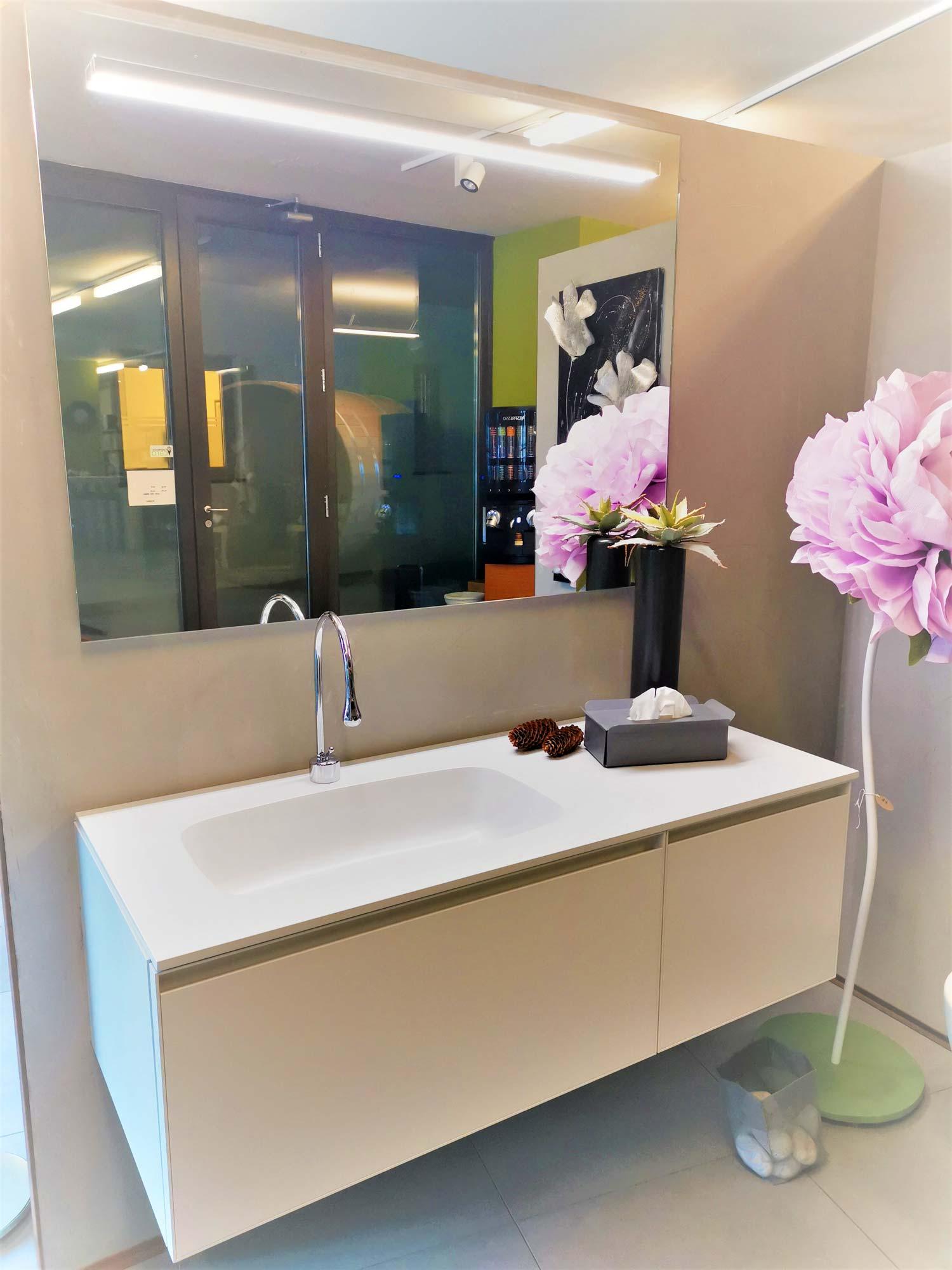 offerta-mobile-bagno-casabath