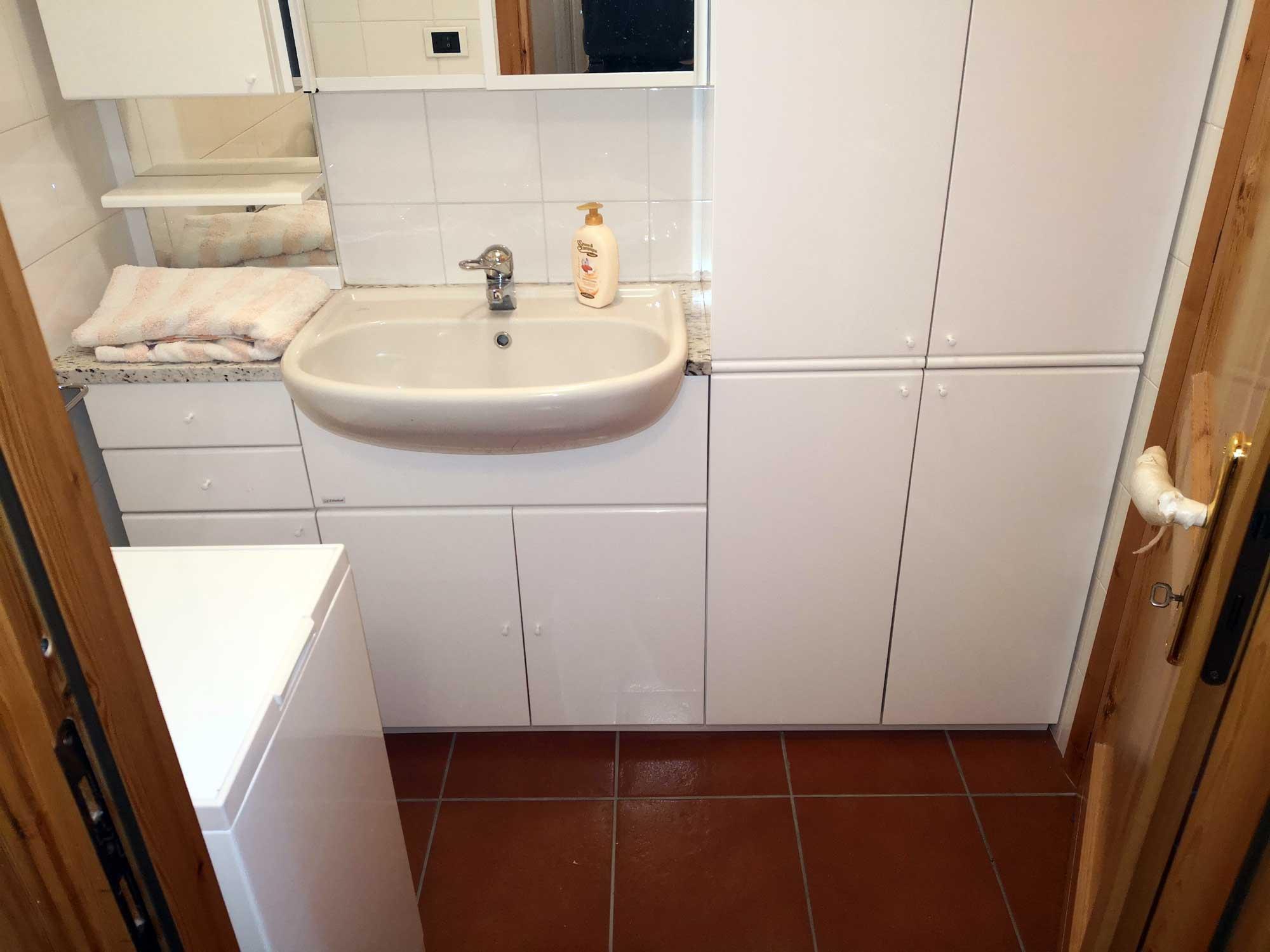 ristrutturazione-bagno-prima-002