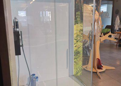 showroom-idea-bagno-aosta-cabina-doccia