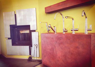 showroom-idea-bagno-aosta-camini