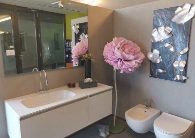 showroom-idea-bagno-aosta-design