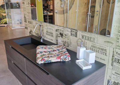 showroom-idea-bagno-aosta-lavandino