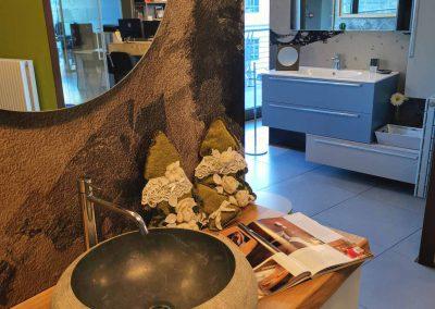 showroom-idea-bagno-aosta-lavandino-in-pietra