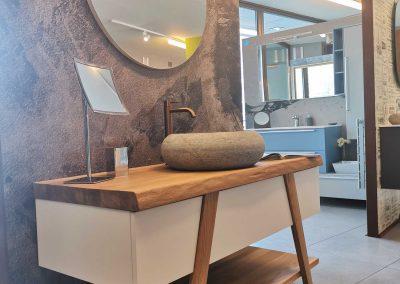 showroom-idea-bagno-aosta-legno