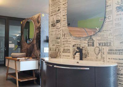 showroom-idea-bagno-aosta-mobile