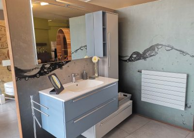 showroom-idea-bagno-aosta-mobile-modulare