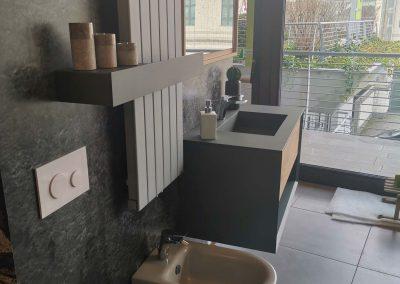 showroom-idea-bagno-aosta-sanitari
