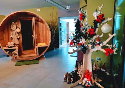 showroom-idea-bagno-aosta-sauna-botte