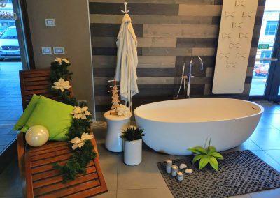 showroom-idea-bagno-aosta-vasca-idromassaggio